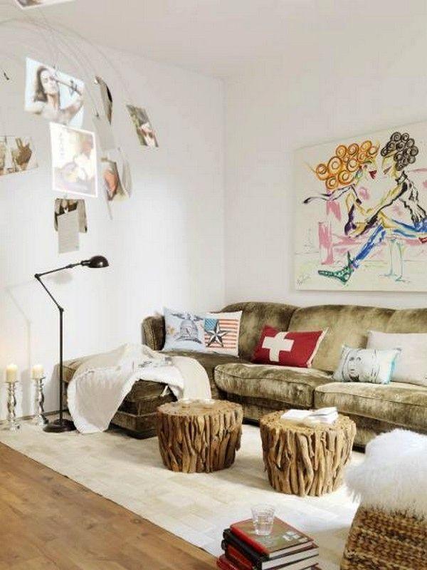 eco-friendly loft barcelona1
