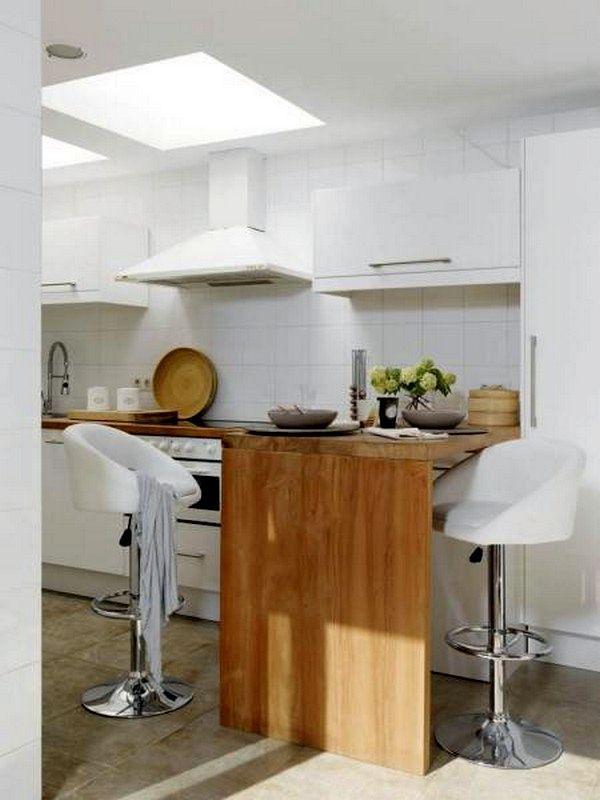 eco-friendly loft barcelona4