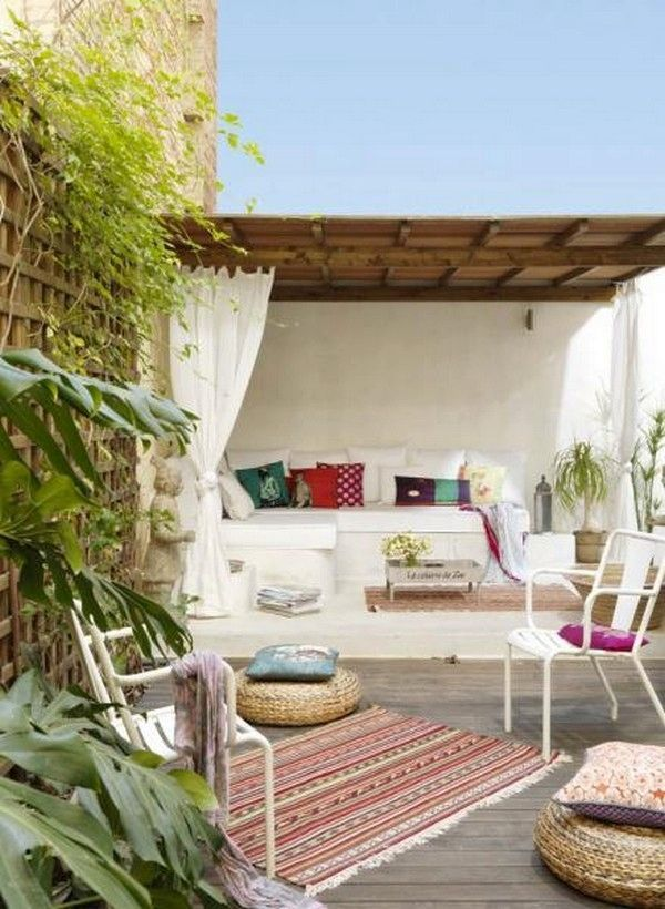 eco-friendly loft barcelona5