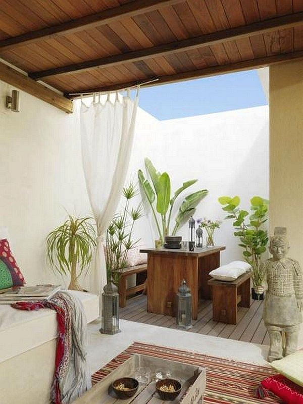 eco-friendly loft barcelona6
