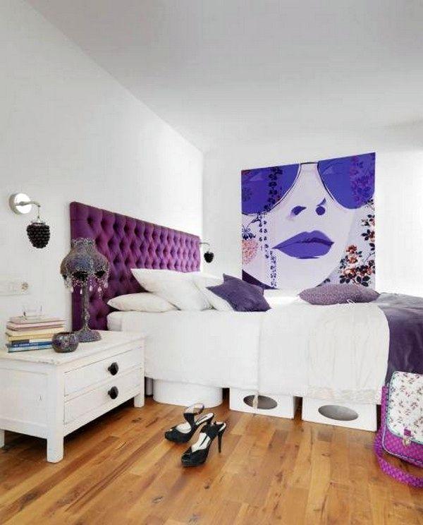 eco-friendly loft barcelona9