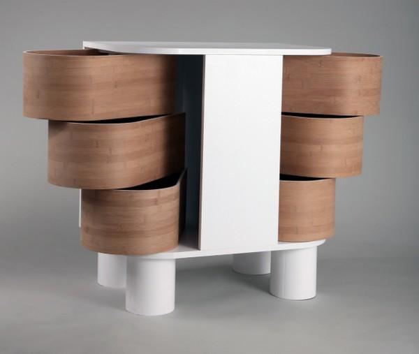 peekaboo dresser  (4)