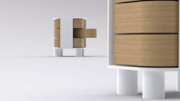 peekaboo dresser  (5)