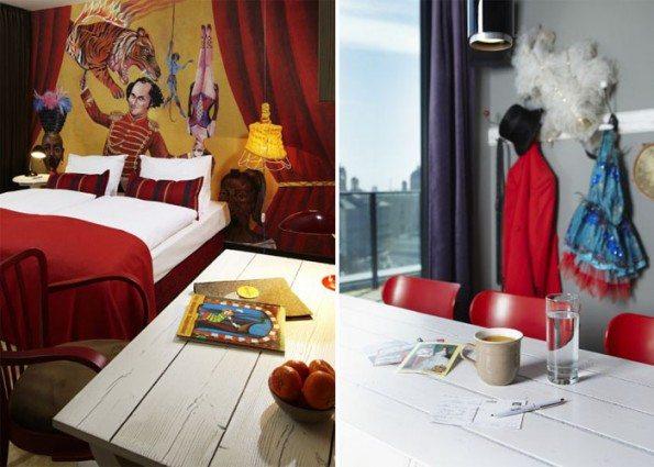 25 Hours Hotel Vienna (6)