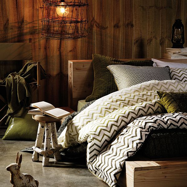 Aura-Comfy-Bed-Linen-10