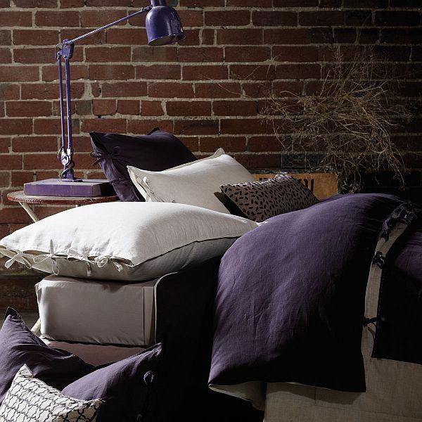 Aura-Comfy-Bed-Linen-11
