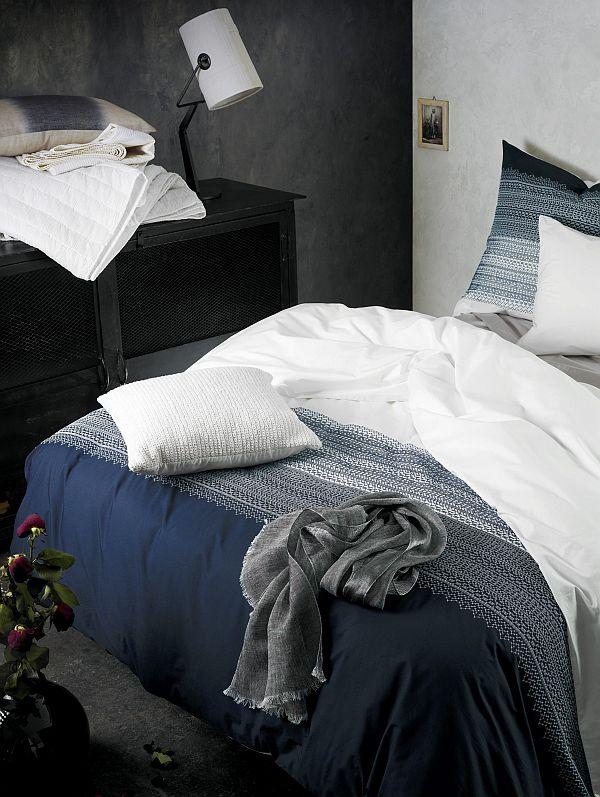 Aura-Comfy-Bed-Linen-12