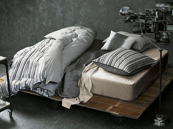 Aura-Comfy-Bed-Linen-13