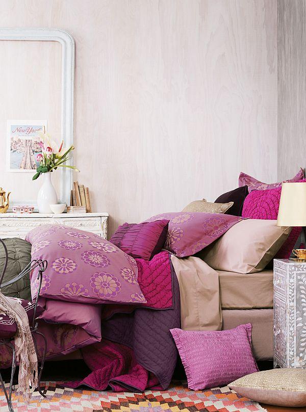 Aura-Comfy-Bed-Linen-14