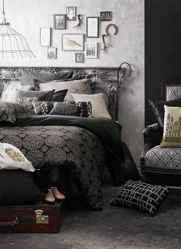 Aura-Comfy-Bed-Linen-15