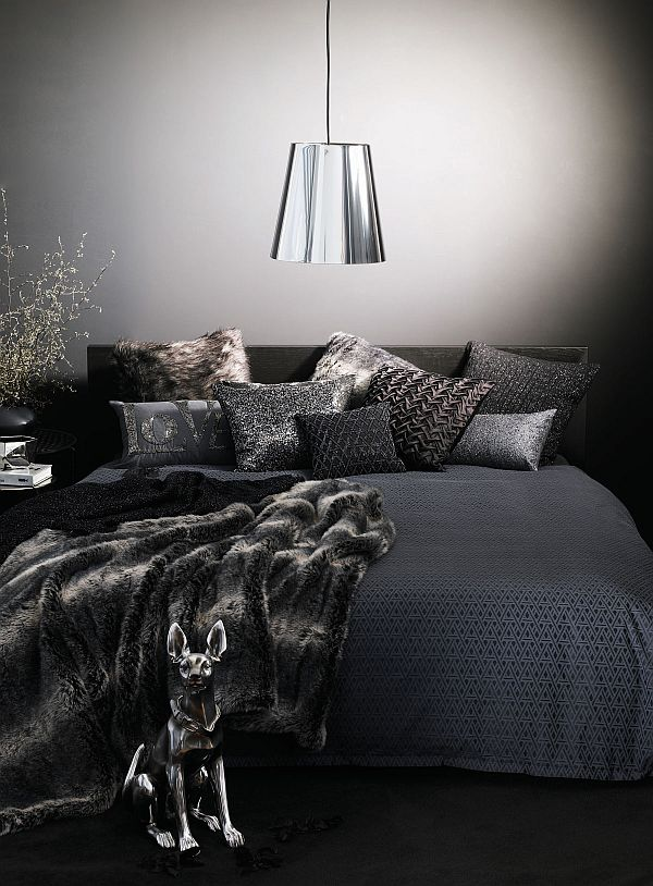 more inspiration gorgeous bed linens to pamper yourself in the bedroom