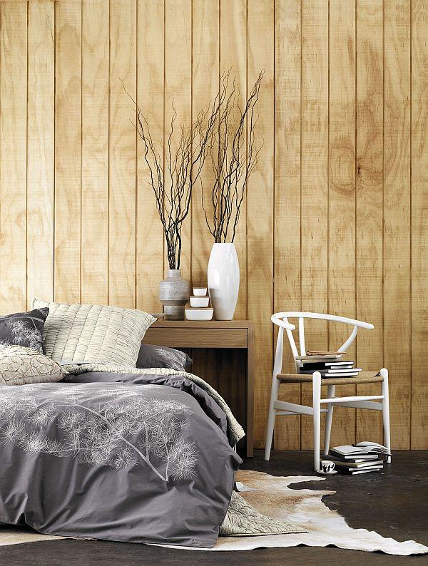 Aura-Comfy-Bed-Linen-17