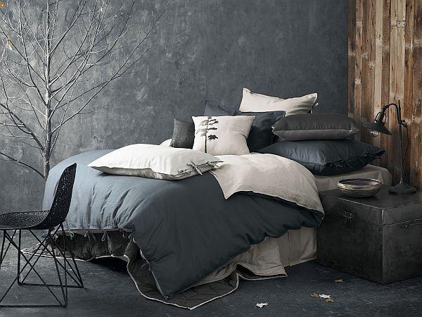 Aura-Comfy-Bed-Linen-18