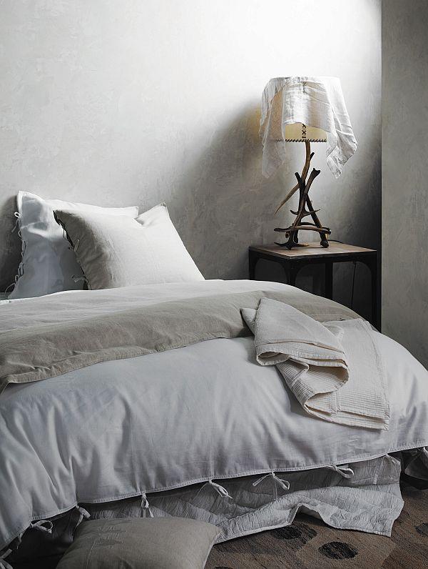 Aura Comfy Bed Linen 19