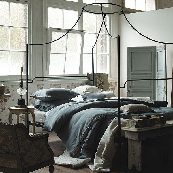 Aura-Comfy-Bed-Linen-2