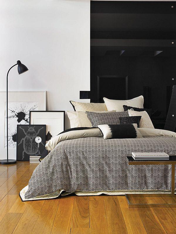 Aura-Comfy-Bed-Linen-20