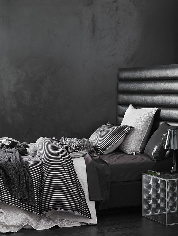 Aura-Comfy-Bed-Linen-21