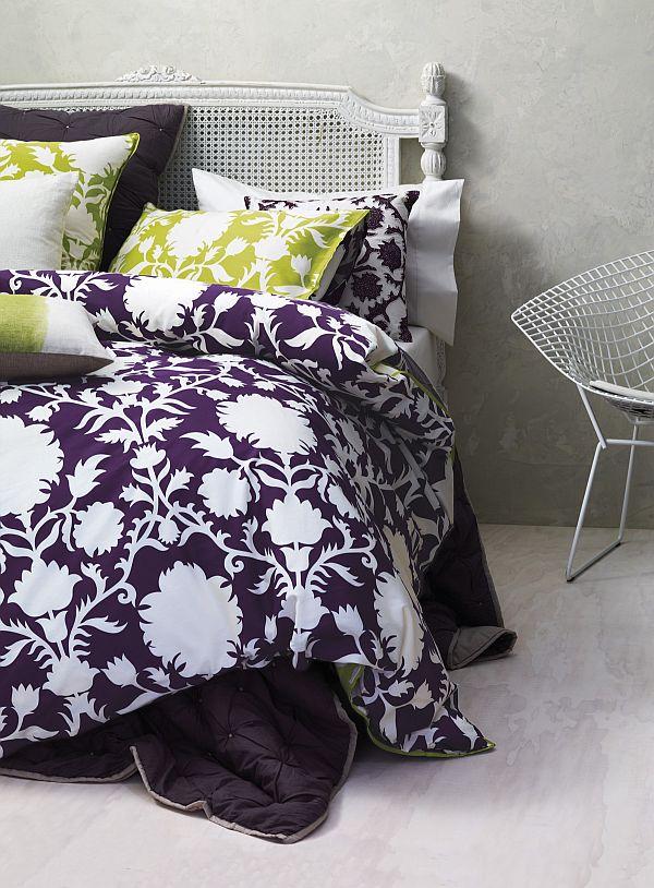Aura-Comfy-Bed-Linen-24