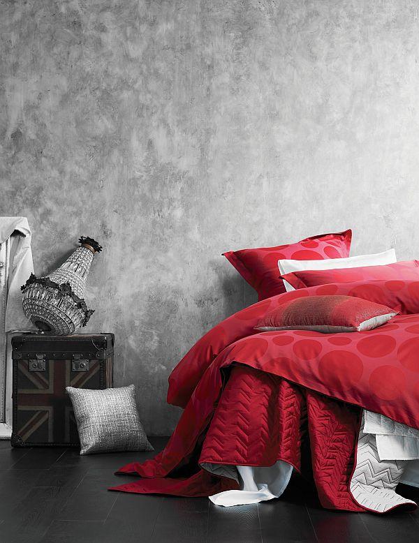 Aura-Comfy-Bed-Linen-25