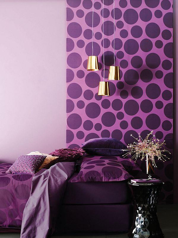 Aura-Comfy-Bed-Linen-26