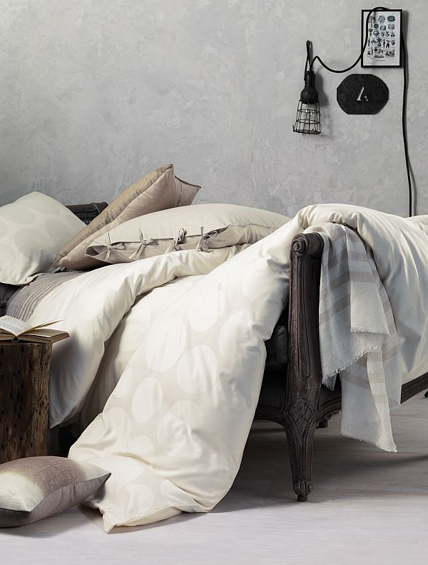 Aura-Comfy-Bed-Linen-27