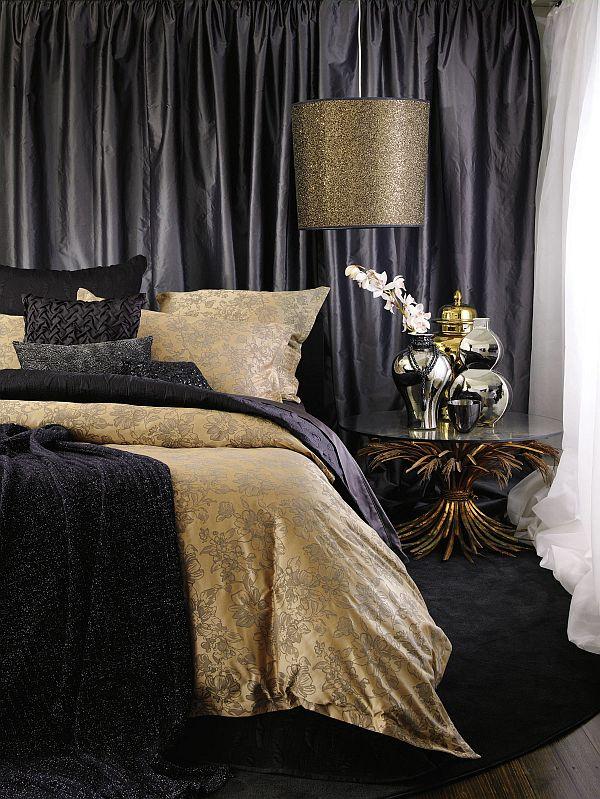 Aura-Comfy-Bed-Linen-28
