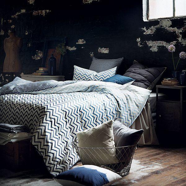 Aura-Comfy-Bed-Linen-3