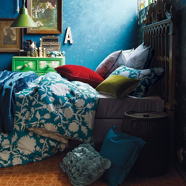 Aura-Comfy-Bed-Linen-4