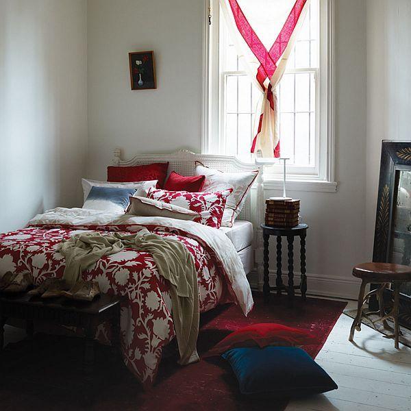 Aura-Comfy-Bed-Linen-5