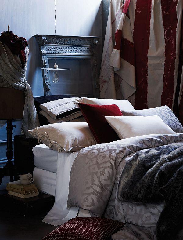 Aura-Comfy-Bed-Linen-6