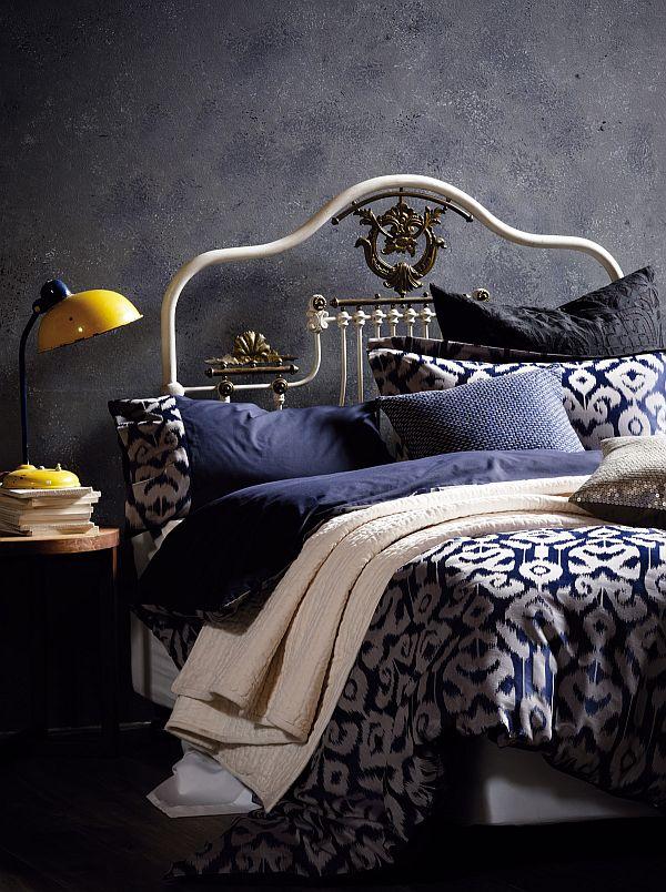 Aura-Comfy-Bed-Linen-7