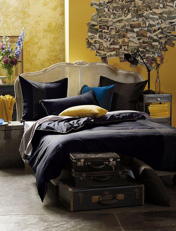 Aura-Comfy-Bed-Linen-8
