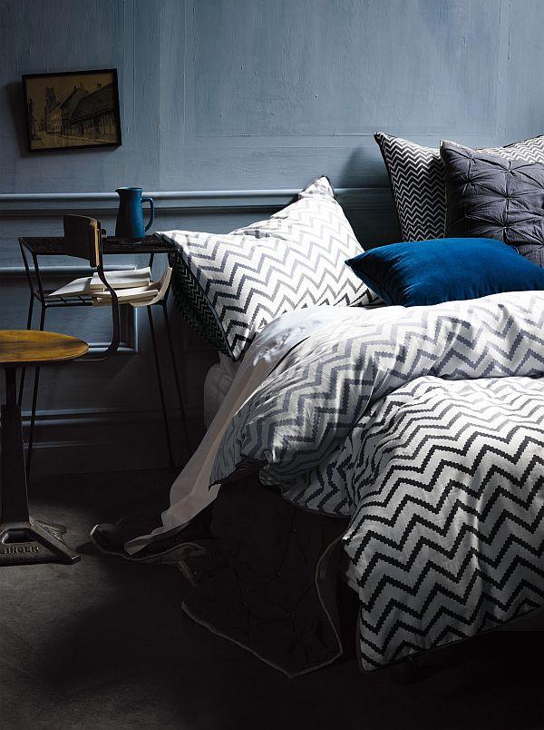 Aura-Comfy-Bed-Linen-9