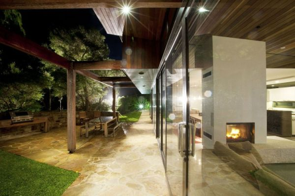 Challenging-Beach-House-Project9