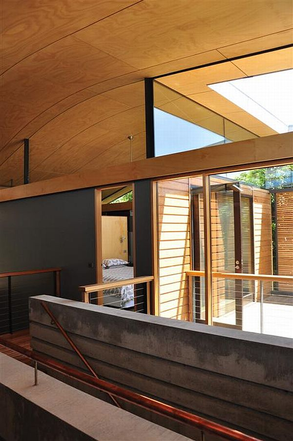 Citriodora-House-by-Seeley-Architects-10