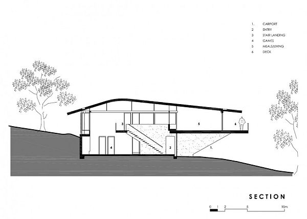Citriodora-House-by-Seeley-Architects-12