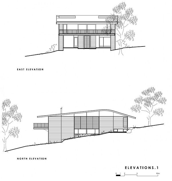 Citriodora-House-by-Seeley-Architects-14