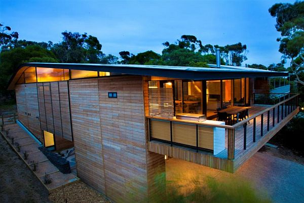 Citriodora House by Seeley Architects 3