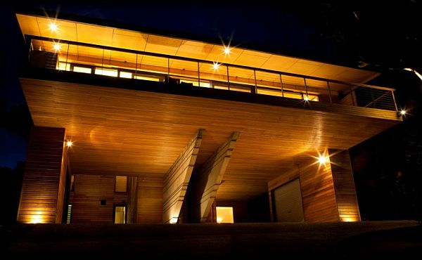 Citriodora-House-by-Seeley-Architects-4