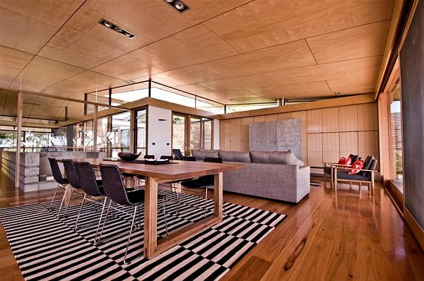 Citriodora-House-by-Seeley-Architects-6