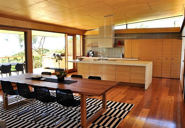 Citriodora House by Seeley Architects 7