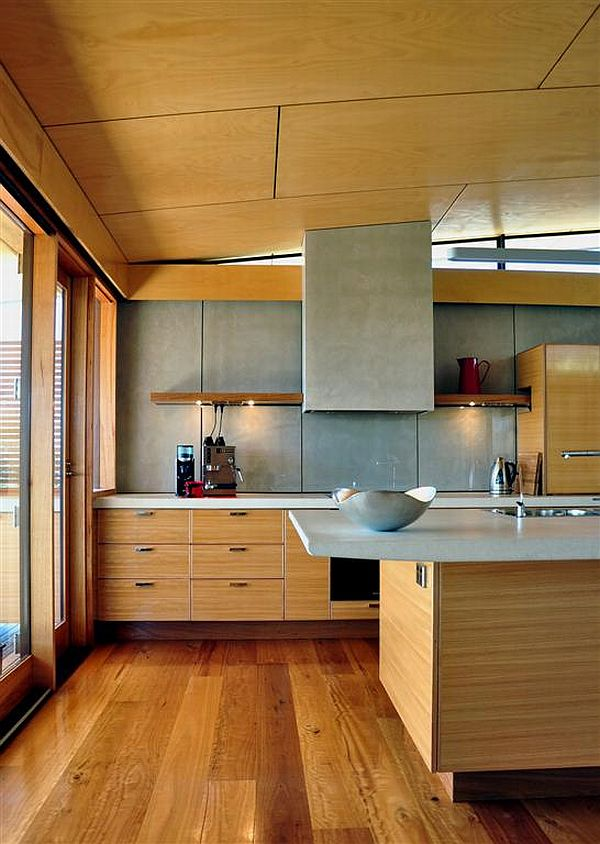 Citriodora House by Seeley Architects 8