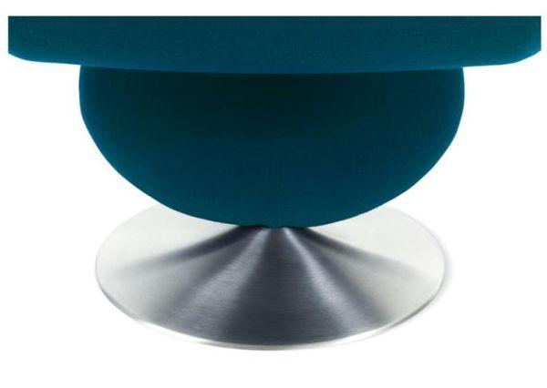 Comfy-Organic-Chair2