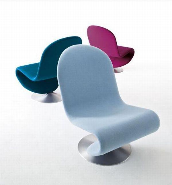 Comfy-Organic-Chair6