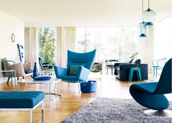 Comfy-Organic-Chair7