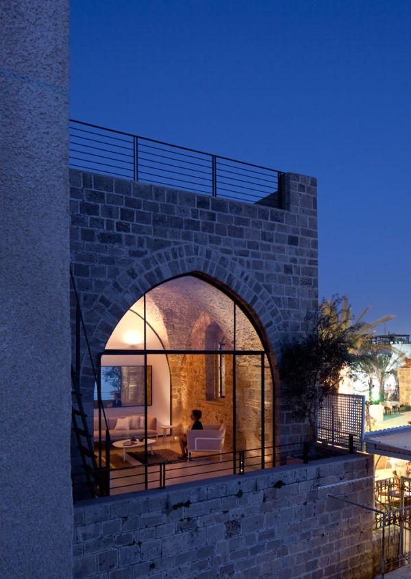 Contemporary-minimalist-apartment10