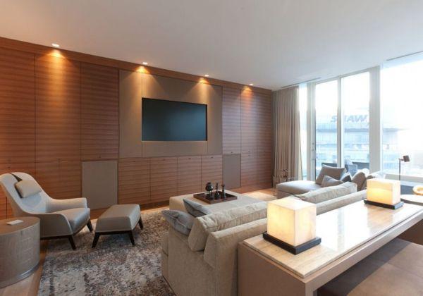 Contemporary-penthouse-interior-design4