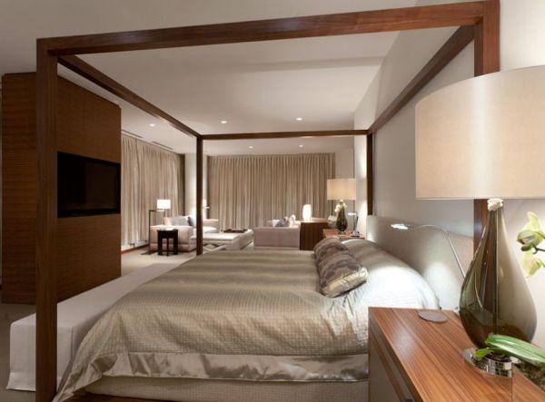 Contemporary penthouse interior design9