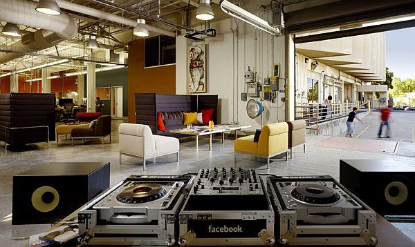 Facebook-offices-Palo-Alto