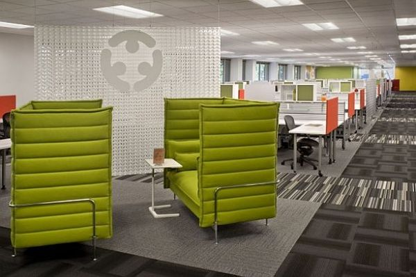 Fun-and-colorful-office-ideas3